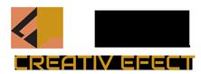 CNC Creativ Efect
